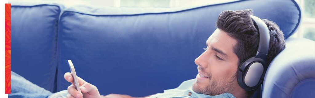 Какви мерки да вземем срещу появата на хемороиди?