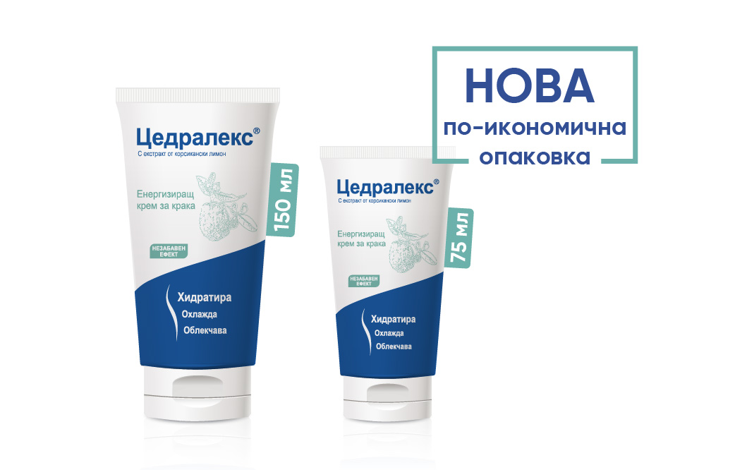 product-info